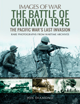 """The Battle of Okinawa 1945. The Pacific War's Last Invasion"" (La batalla de Okinawa 1945. La última invasión de la guerra del Pacífico.)"