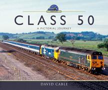 """""""Class 50. A Pictorial Journey"""" (Clase 50. Un viaje pictórico)"""