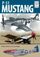 FlightCraft 19 - North American Aviation P-51 Mustang