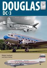 FlightCraft 21 - Douglas DC-3