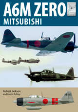 FlightCraft 22 - Mitsubishi A6M Zero