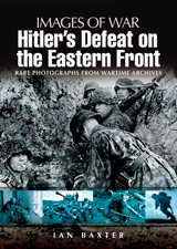 IOW - Hitlers Defeat on the Eastern Front