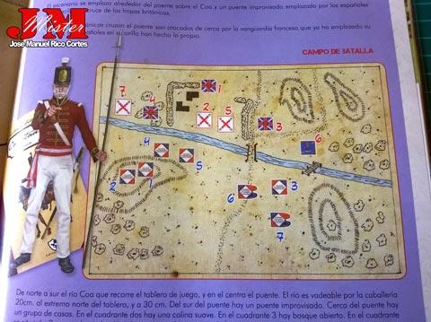 Revista BreakingWar nº 11 - El Ocaso del Imperio.
